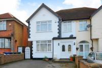 3 bedroom semi detached property for sale in Edgware, Middlesex