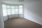 1 bedroom Flat to rent in Woodford Green