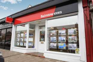 Bairstow Eves Lettings, Woodford Greenbranch details
