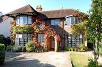 Detached house for sale in Summertown, Oxford OX2