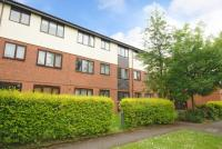 Flat for sale in Scotts Avenue...