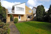 Sunbury on Thames Detached house for sale