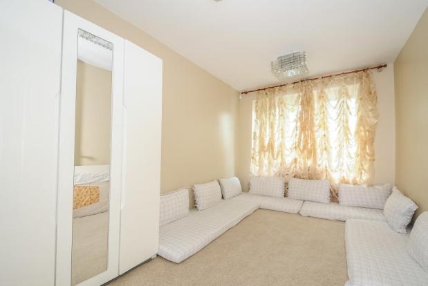 Bedroom 4-Den
