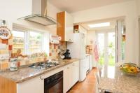 5 bedroom semi detached house for sale in Alfred Road...