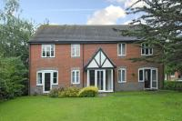 2 bedroom Flat in Adwood Court, Thatcham