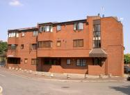 1 bedroom Flat for sale in Virginia Water, Surrey