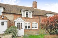 2 bed Cottage for sale in Parsons Lane, Ewelme OX10