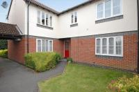 Flat for sale in Wormald Road...