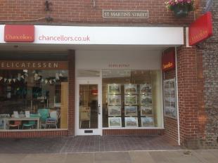 Chancellors, Wallingfordbranch details