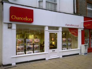 Chancellors, Abingdon Lettingsbranch details