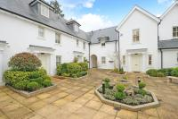 2 bedroom Town House to rent in Heronsbrook, Ascot