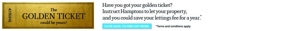 Get brand editions for Hamptons International Lettings, Haywards Heath