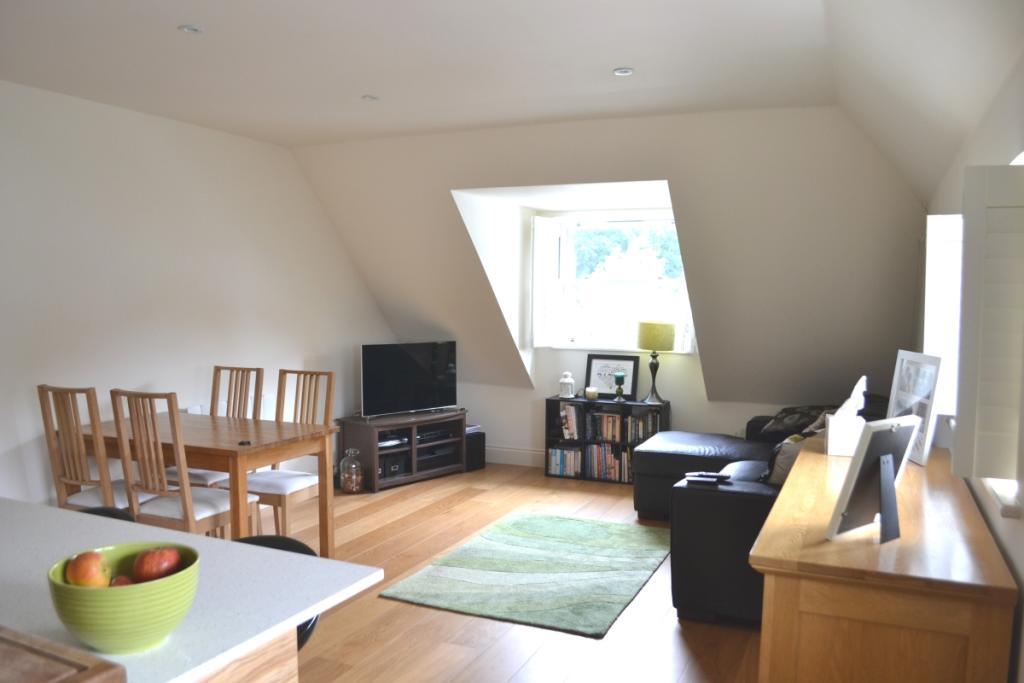 1 Bedroom Apartment To Rent In Sydney Road Haywards Heath Rh16 Rh16