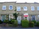 2 bedroom Terraced house in Ackerman Road...
