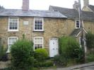 Cottage in SHEEP STREET, CHARLBURY