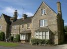 1 bedroom Apartment to rent in BANK CROFT...