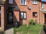 Aldborough Close Apartment to rent