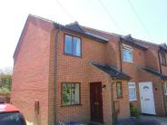 2 bed semi detached property to rent in OXFORD, OXFORDSHIRE