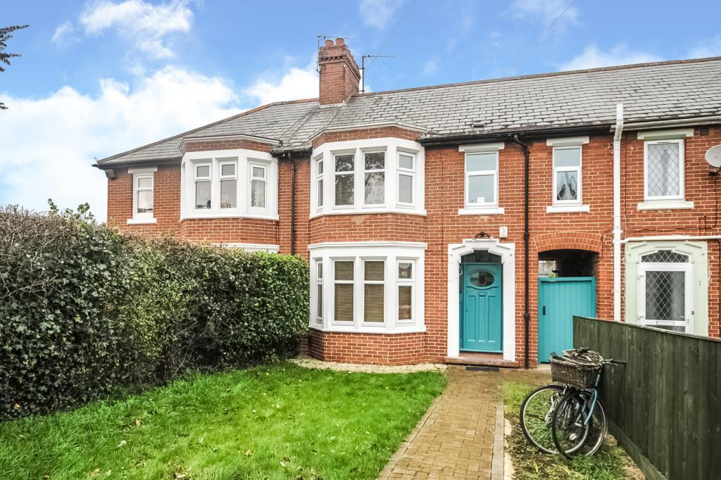 28 3 bedroom house for rent in oxford for rent luxury oxfor