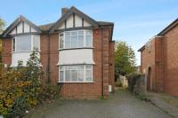 3 bed semi detached home in Headington, Oxford