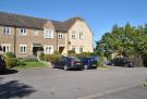 1 bed Apartment to rent in Kelham Hall Drive...