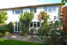 5 bed semi detached property to rent in Headington, Oxford