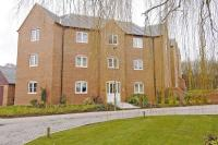 Apartment to rent in Sherwood Place...