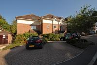 2 bedroom Apartment in Headington, Oxford