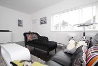 Apartment to rent in Headington, Oxford