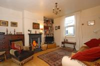 2 bedroom semi detached home in HEADINGTON, OXFORD
