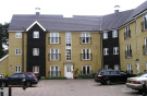 2 bedroom Apartment to rent in Tayberry Close...