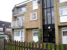 Greville Starkey Avenue Flat to rent