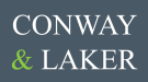 Conway & Laker Estate Agents , Highworth  logo