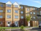 2 bedroom Apartment in Princes Gate...
