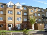2 bed Apartment in Princes Gate...
