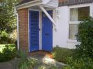 1 bed Maisonette to rent in BROOMFIELD, LIGHTWATER