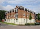 2 bed Apartment in Newbury, Berkshire
