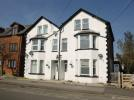 Apartment to rent in Craven Road, Newbury