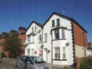 Apartment to rent in 38 CRAVEN ROAD, NEWBURY