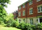 3 bed Town House to rent in NEWBURY, OLD COLLEGE ROAD