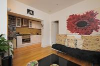 Apartment in Kings Road, Richmond
