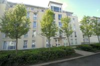 2 bed Apartment to rent in Cedar House...