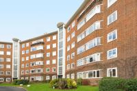2 bedroom Apartment to rent in Queens Road, Richmond