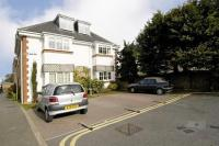 2 bed Apartment in EDEN PLACE, SUNNINGDALE