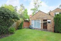 1 bedroom Apartment to rent in Sunningdale, Berkshire