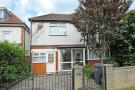 6 bedroom Detached home in SURBITON SURREY