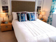 3 bed new house for sale in Blackhill Road, Glasgow...