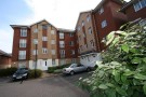Maisonette to rent in Shearman Place, Cardiff...
