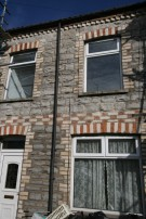 3 bed home in King Street, Penarth...