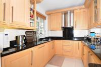 Apartment in Stonegrove, Edgware